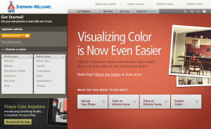 Sherwin-Williams-Color-Visualizer-tool-sm