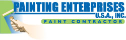 http://www.paintingenterprisesusa.com/wp-content/uploads/2015/05/painting_enterprises_usa.jpg